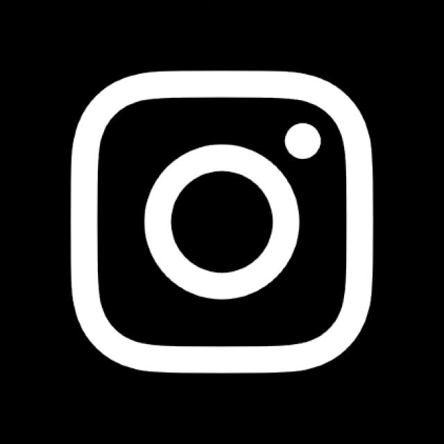Instagram agora tem a versão Dark