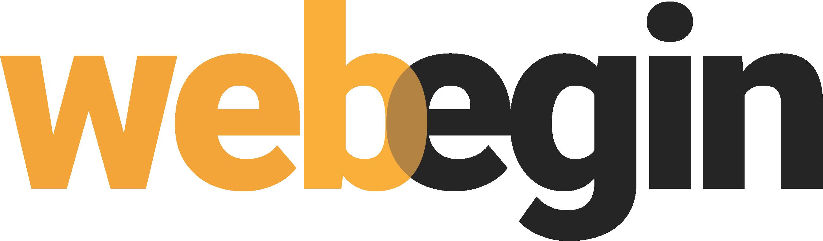 Webegin