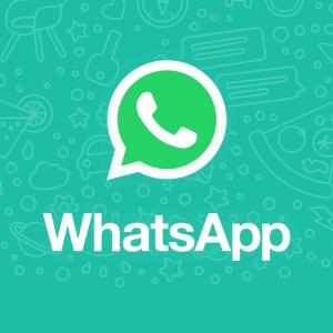 Free WhatsApp Link Builder