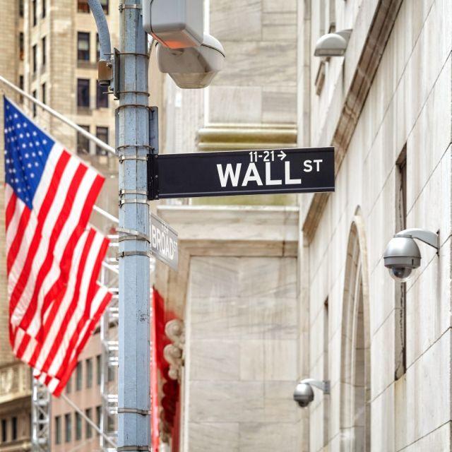 Homenagem aos empreendedores dos EUA começa essa semana